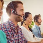 Dennis Snow's 3 Keys to a Service Driven Organization