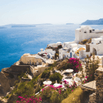Travel Incentive Programs - Greece