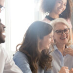 Insights-Proving Employee Well-Being Matters