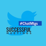 successfulmeetings chatmtgs
