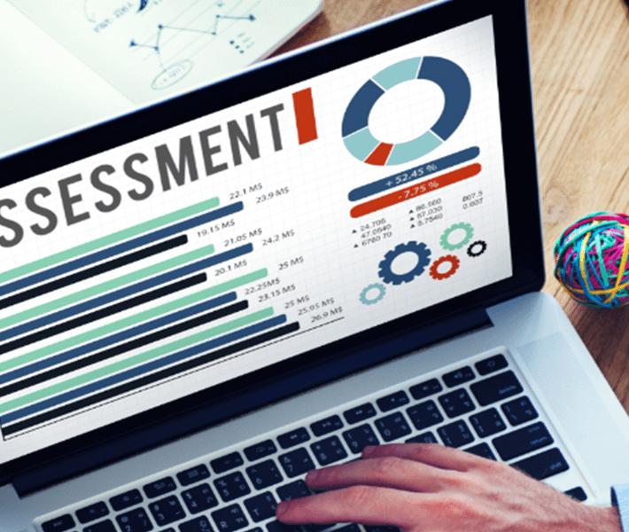 Designing a Strategic Meeting Management Program