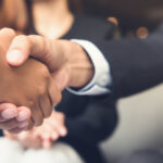 Insights-Mergers and Acquisitions: When Sales are the Least of Your Worries