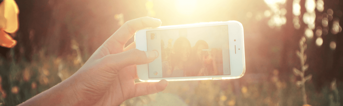millennials love experiential