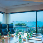 Insights-3 Benefits of Using an All-Inclusive for Meetings