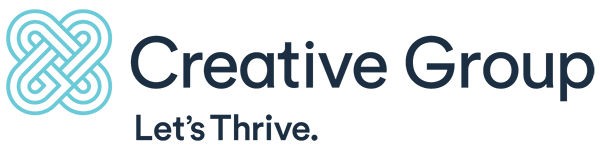 Creative Group, Inc.