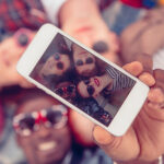 Insights-Using EventAPP™ to Deepen Immersion in Group Travel Experiences
