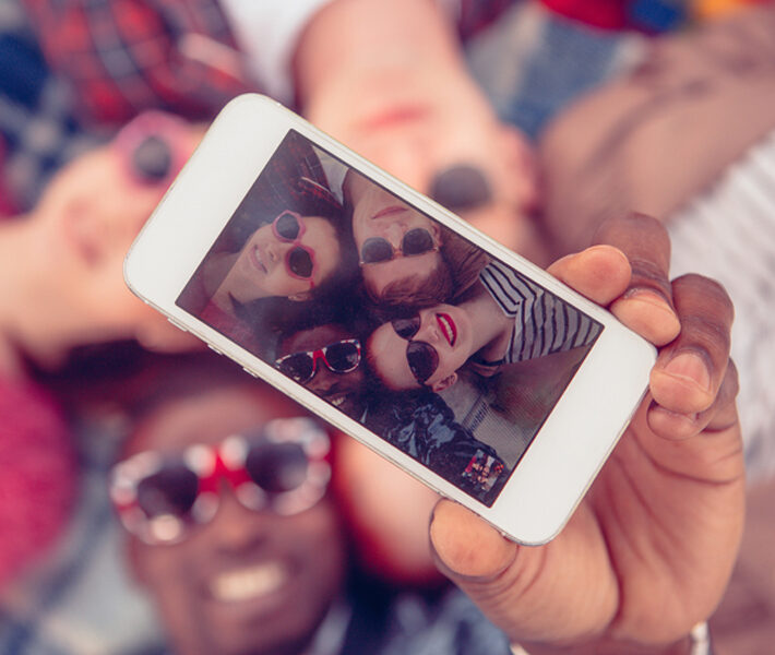 result-Using EventAPP™ to Deepen Immersion in Group Travel Experiences
