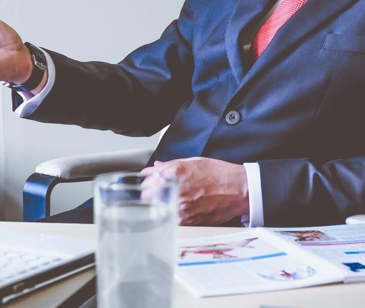 sales leader header