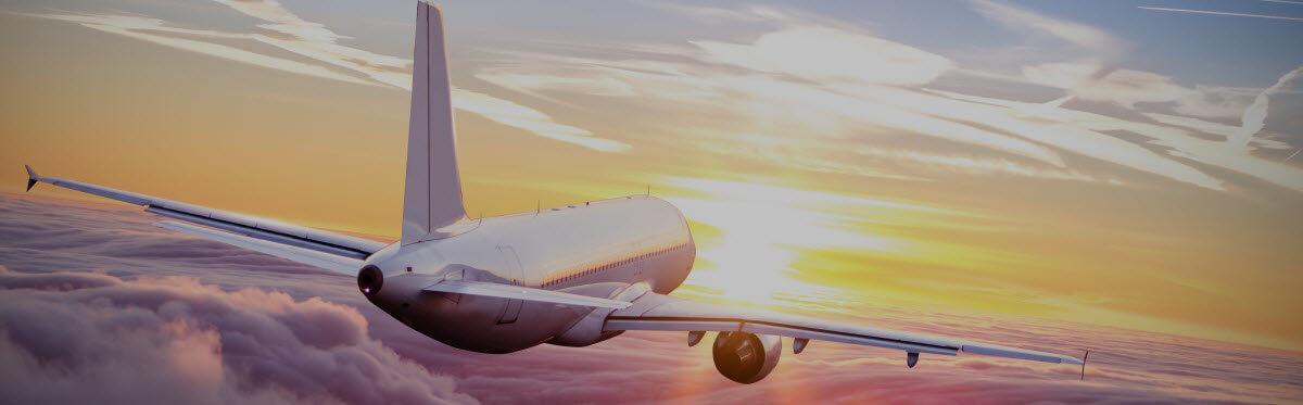 Incentive travel destinations