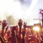 Insights-Does Event 'Festivalization' Drive Brand Engagement?