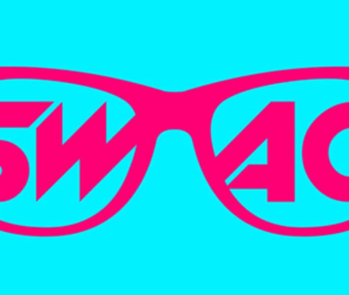 Swag Glasses