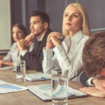 Insights-Stop Wasting Money on Unintentional Meetings