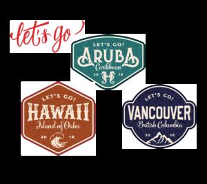 incentive program logos