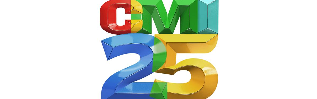 MeetingsNet CMI 25