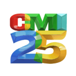 Insights-Creative Group Named To 12th Annual MeetingsNet CMI 25 List
