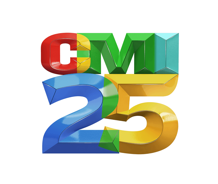 Archive-Creative Group Named To 12th Annual MeetingsNet CMI 25 List