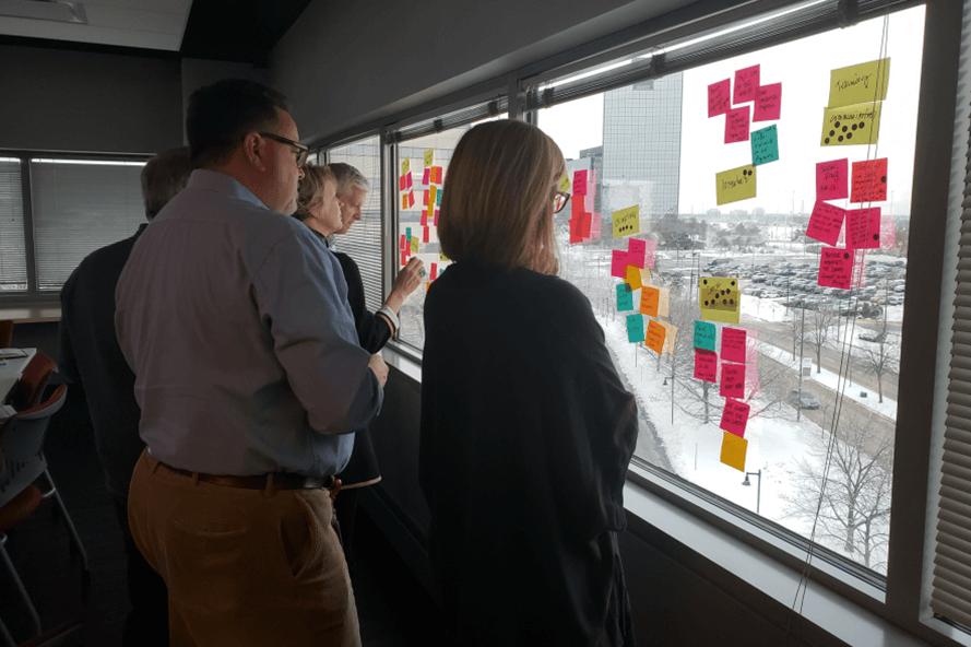Designing creative incentive programs