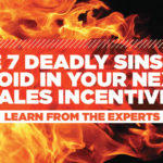 Insights-Incentive Ideas for Sales