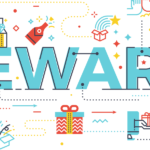 Insights-Customizable Reward Solutions to Meet Your Goals