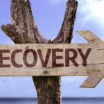 Insights-Refine Your Rewards for Post-Pandemic Recovery