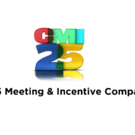 Insights-Creative Group Named to List of Top Meeting and Incentive Travel Companies