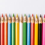 Insights-Inclusivity Matters…Diversify Your Next Event