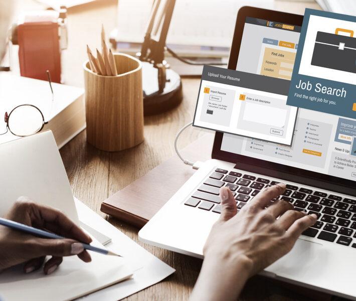 result-Tips for Remote Workforce Retention
