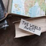 Insights-Travel Industry Takes Flight!