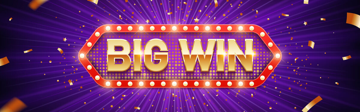 Big Win Cash and Prizes